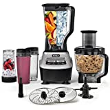 Ninja Mega Kitchen System 1500 Food Processor Blender BL773CO