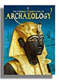 Introduction to Archaeology (0746094973) by Abigail Wheatley