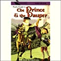 The Prince and the Pauper (Dramatized) Performance by Mark Twain Narrated by The St. Charles Players