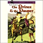 The Prince and the Pauper (Dramatized) | Mark Twain