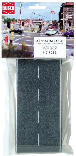 Busch-7086-H0-Asphaltstrasse