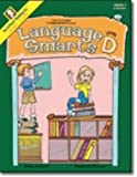 Language Smarts, Level D, Grade 3