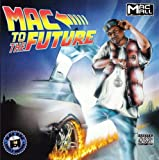 Mac to the Future