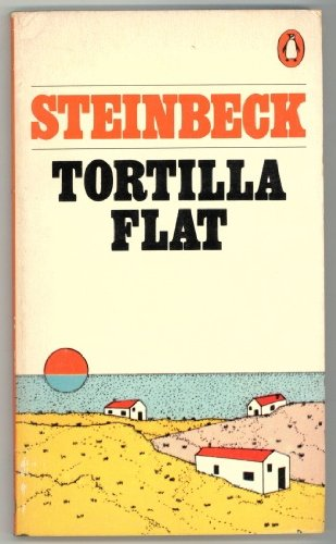 an analysis of virtues in tortilla flat by john steinbeck James howard kunstler is the author of many books including (non-fiction) the geography of nowhere and more online easily share your publications and get an analysis.
