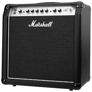 Marshall SL5