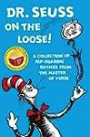 Dr Seuss on the Loose (Dr Seuss)