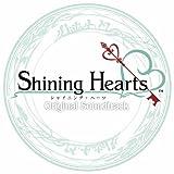シャイニング・ハーツ オリジナル・サウンドトラック