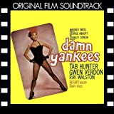 Damn Yankees (Original Motion PIctures Soundtrack)