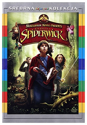 spiderwick-chronicles-the-region-2-english-audio-english-subtitles-by-freddie-highmore