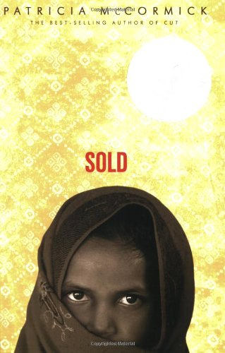Image of Sold