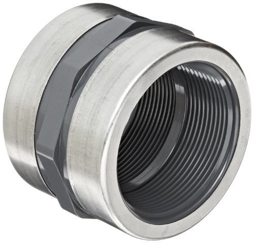 Spears sr series pvc pipe fitting coupling schedule