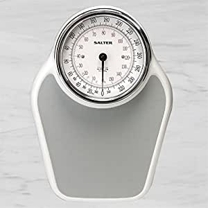 Brylanehome Doctor 39 S High Capacity Bathroom Scale Up To 400 Pounds Silver