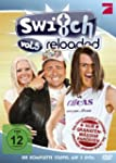 Switch Reloaded, Vol. 5. - Die komple...