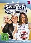Switch Reloaded, Vol. 5. - Die komple...