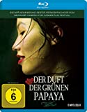 echange, troc Der Duft der Grünen Papaya (B [Blu-ray] [Import allemand]
