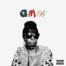 GMB (Deluxe Edition) [Explicit]