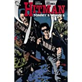 Hitman Vol. 5: Who Dares Winspar Garth Ennis