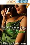 Confidante: The Escort (Confidante Tr...