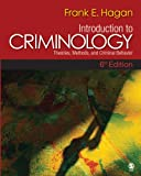 Introduction to Criminology: Theories, Methods, and Criminal Behavior