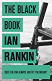 Ian Rankin The Black Book: An Inspector Rebus Novel:5