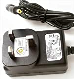 5v Philips Personal CD Player EXP2540 Power Supply adapter