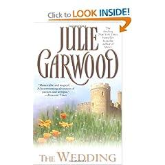 Julie Garwood  The Wedding