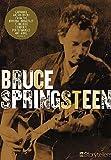 Bruce Springsteen – VH1 Storytellers