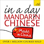 Mandarin Chinese in a Day | Elisabeth Smith