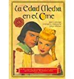 img - for La edad media en el cine/ The Middle Ages in the Cinema (Paperback)(Spanish) - Common book / textbook / text book