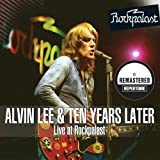 Live at Rockpalast (Remastered)