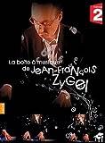 echange, troc La Boîte A Musique De Jean-Francois Zygel