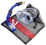Aqua Lung Tauchset La Costa Pro (Tauc...