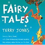 Fairy Talesby Terry Jones