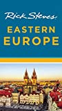 img - for Rick Steves Eastern Europe book / textbook / text book
