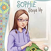 Sophie Steps Up | Nancy Rue