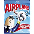 Airplane [Reino Unido] [Blu-ray]