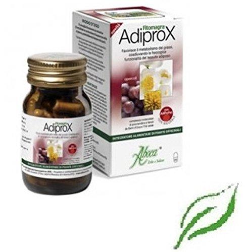 ABOCA - FITOMAGRA ADIPROX 50 OPERCOLI