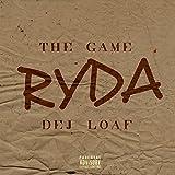 Ryda (feat. Dej Loaf) - Single [Explicit]