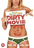 National Lampoon's Dirty Movie [DVD]