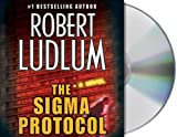 Robert Ludlum The SIGMA Protocol