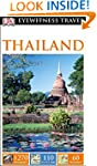 Eyewitness Travel Guides Thailand