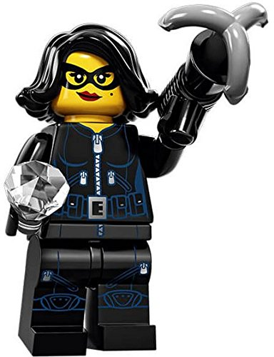 LEGO-Minifigure-Series-15-JEWEL-THIEF
