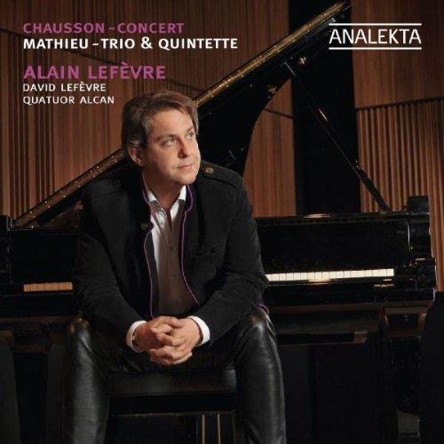 mathieutrio-quintette-chausson-concert