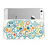 iPhone 5S Case Analytiss Three Reasons Hotels Need Big Data Analytiss Revinate iPhone 5 Case