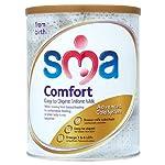SMA 乳児用粉ミルク 【新生児から】900gの商品イメージ