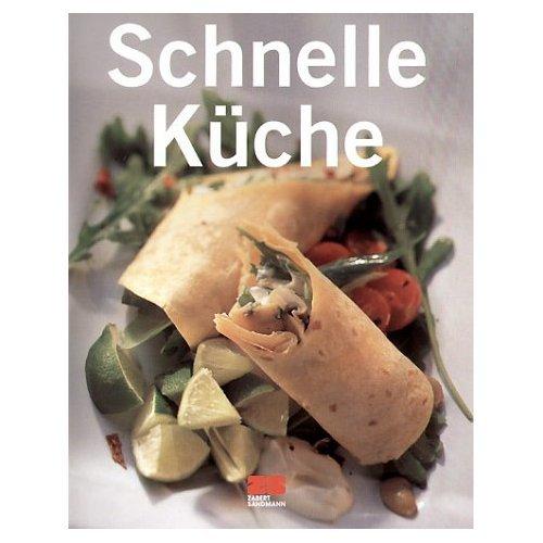 Georg feigl books for Die judische kuche
