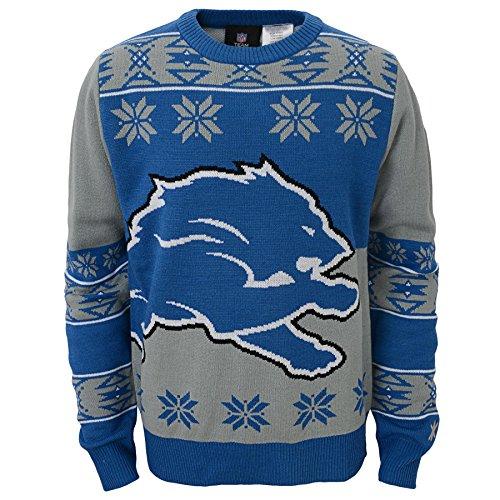 newest cd3c0 2d2e0 Youth Washington Redskins Ugly Sweater