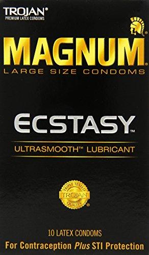 trojan-magnum-ecstasy-ultrasmooth-lubricant10-count