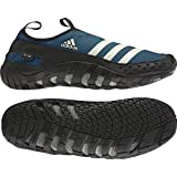 adidas Outdoor Jawpaw 2 Synthetic Water Shoe