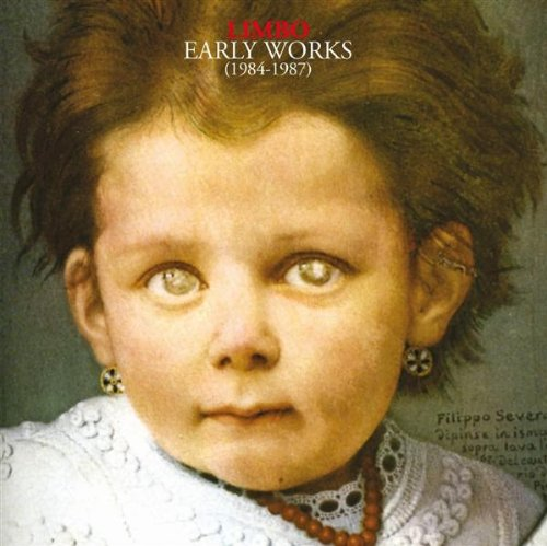 EARLY WORKS 1984